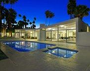 1295   N Via Monte Vista, Palm Springs image