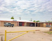 1137 S Highway 377, Pilot Point image