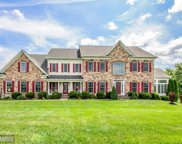 16658 GOLDENCREST CIRCLE, Purcellville image