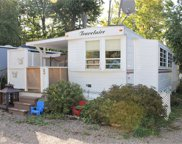 77719 Bluewater  Highway Unit 5 South, Bayfield image