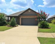 10659 Orkney Way, Spanish Fort image