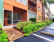 72 7th St S Unit 103, Naples image