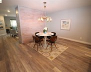1690 San Miguel Dr, Walnut Creek image