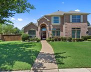 3603 Winchester Court, Corinth image