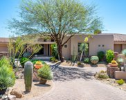 9939 E Filaree Lane E, Scottsdale image