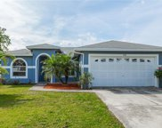 508 Gull Drive, Poinciana image