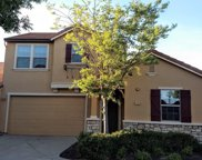 1192  Marseille Lane, Roseville image