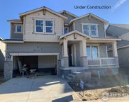 538 Vicot Way, Fort Collins image