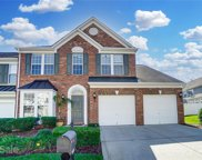11641 Eastwind  Drive, Charlotte image