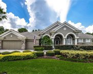 5049 Quill Court, Palm Harbor image