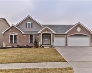 830 Bluff Brook, O'Fallon image