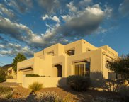 13312 Twilight Trail Place NE, Albuquerque image