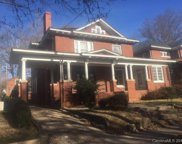 502 W Front Street, Statesville image