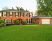1795 Pondside Drive, Northbrook image