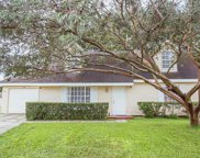 219 24th Court Sw, Winter Haven image