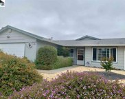 942 Viewpointe Blvd, Rodeo image