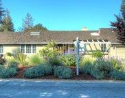 480 S Clark Ave, Los Altos image