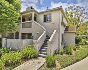 1225 Fitzgerald Road Unit #G, Simi Valley image