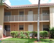 11219 Royal Palm Blvd Unit 11219, Coral Springs image