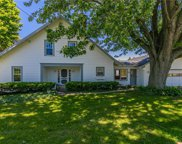 7120 Bayview Drive, Sodus image