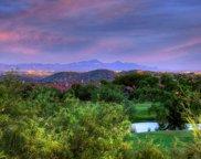 6487 N Ventana Canyon, Tucson image