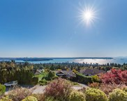 2158 Westhill Wynd, West Vancouver image