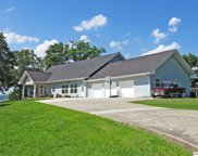 1770 Breezie Point Lane, Dandridge image