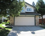 356 Regency Circle, Vacaville image