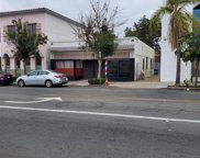 2764 Imperial Ave, Golden Hill image