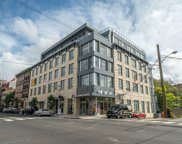 502 Palisade Ave, Jc, Heights image