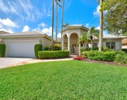 31 Saint James Drive, Palm Beach Gardens image