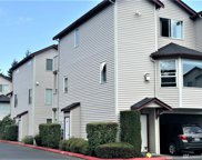 8823 Holly Dr Unit 535, Everett image