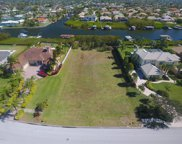 248 Lansing Island, Indian Harbour Beach image