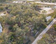 8 & 10 Hester  Lane, Lady's Island image