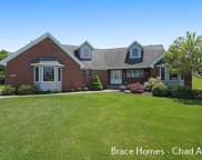 9530 Plow Point Court, Alto image