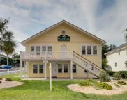 1906 S Ocean Blvd, North Myrtle Beach image