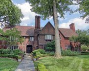 138 Kenwood, Grosse Pointe Farms image