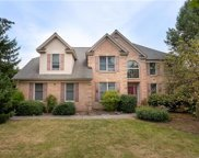 1129 Prospect, Upper Macungie Township image