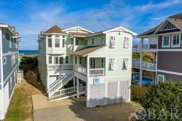 2605 S Virginia Dare Trail, Nags Head image