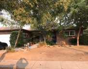 4410 N Laureen Ave, Fresno image