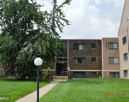 11508 BUCKNELL DRIVE Unit #103, Silver Spring image