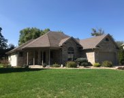53195 Fiddlehead Court, South Bend image