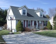 104 WEST ROAD, Mount Airy image