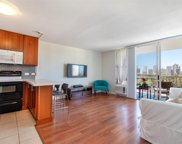 737 Olokele Avenue Unit 603, Honolulu image