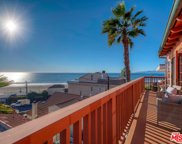 7501 Whitlock Avenue, Playa Del Rey image