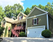22 Balsamwood  Road, Leicester image