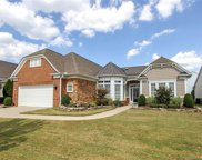 4308  Rosy Billed Court, Indian Land image