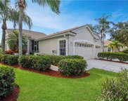 12786 Devonshire Lakes CIR, Fort Myers image