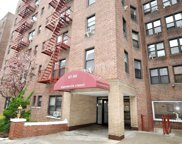 67-30 Dartmouth St, Forest Hills image