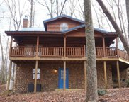 2164 Red Bud Rd, Sevierville image